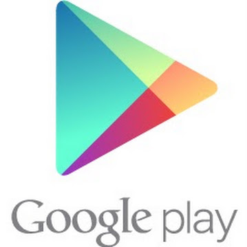 Android-google-play-logo