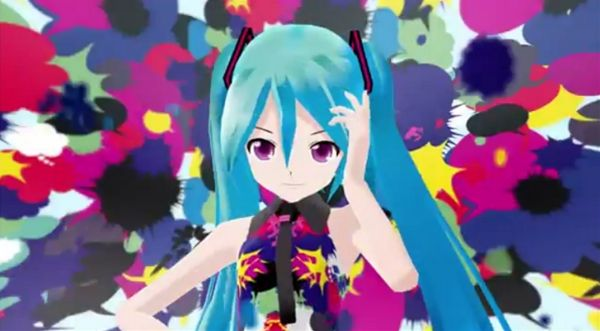 android-hatsunemiku-googlechrome