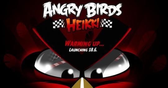 android-heikki-angrybird
