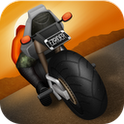 android-Highway Rider