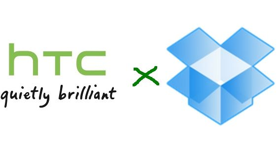 android-htc-dropbox