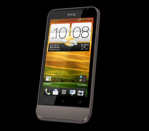 android-htc-one-V