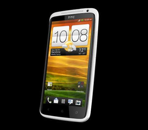 android-htc-one-X