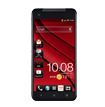 android-HTC J butterfly HTL21