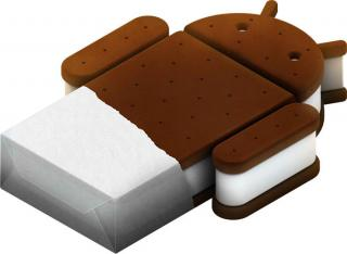android-ドコモ