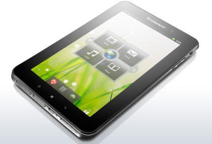 android-ideapad-a1