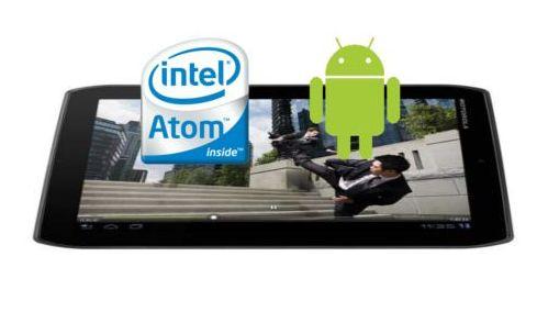 android-intel-motorola