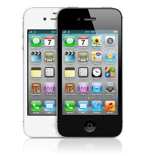 iphone4s-image