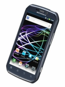 android-isw11m
