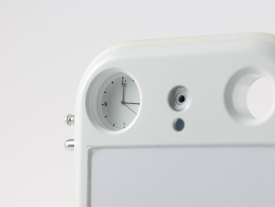 android-au-iida