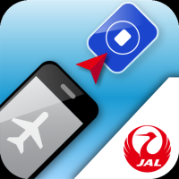 android-JAL
