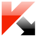カスペルスキー モバイル セキュリティ