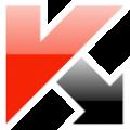 android-カスペルスキーモバイルセキュリティ9