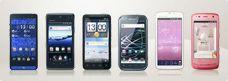 android-kddi-smartphone