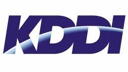 android-kddi_logo