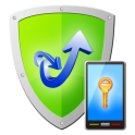 android-KINGSOFT Mobile Security