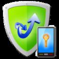KINGSOFT Mobile Security