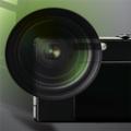 android-きれいカメラ