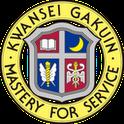 KGPortal[関学ポータル](関西学院大学)