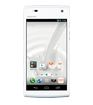 android-DIGNO S KYL21