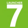 Launcher7