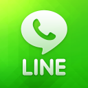android-LINE