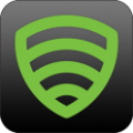 android-Lookout Security & Antivirus