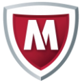 android-McAfee Mobile Security