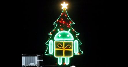 android-merry-christmas-android