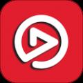 MixZing Media Player