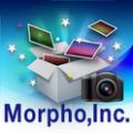 Morpho Photo Apps