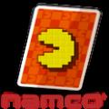 android-ナムコ・ゲームス カードゲッター