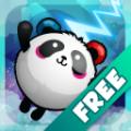 android-Nano Panda Free