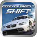 android-NEED FOR SPEED™ Shift