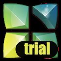 Next Launcher 3D Trial Version