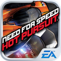 android-Need for Speed? Hot Pursuit