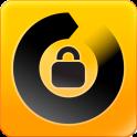 android-ノートン モバイル セキュリティ LITE