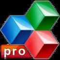 OfficeSuite Pro 6 +(PDF & HD)