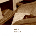 android-old room