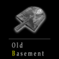 android-old basement