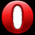 Opera Mobile ウェブブラウザ
