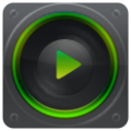 android-PlayerPro Music Player