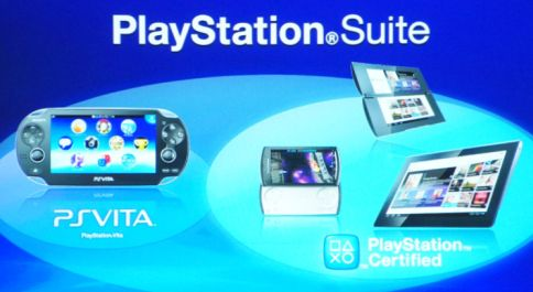 android-playstation-suite