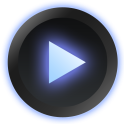 android-PowerAMP