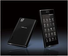 android-prada-phone-l-02d