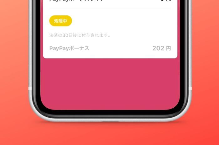 使い方 paypay ボーナス ライト