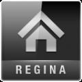 android-Regina 3D Launcher