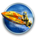 android-Riptide GP