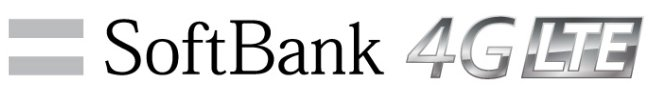 softbank-4g-lte
