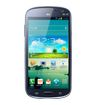 android-Optimus G LGL21